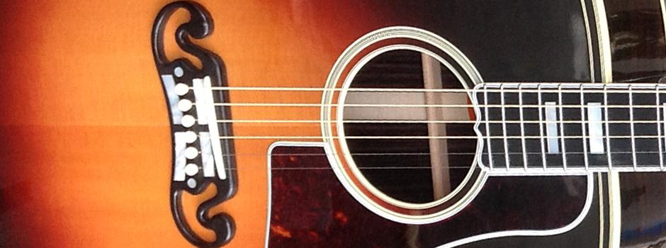 cours pensy cours de guitare cours de basse cours de ukul l cours de banjo cours de. Black Bedroom Furniture Sets. Home Design Ideas
